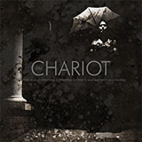 The Chariot - Everything is alive, everything is breathing, nothing is dead and nothing is bleeding