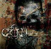 The Crinn - EP
