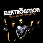 The Elektrocution - Open heart surgery