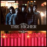 The Higher - On Fire (chronique)