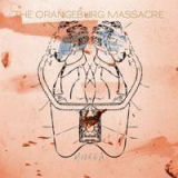 The orangeburg massacre - Moorea