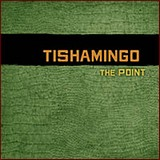 Tishamingo - The Point