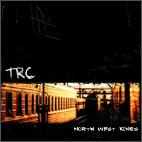 TRC - North West Kings