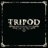 Tripod - Déviances