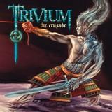 chronique Trivium - The Crusade