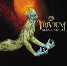 Trivium - Ascendancy (chronique)