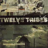 chronique Twelve tribes - Midwest pandemic