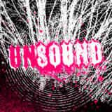 chronique Unsound - Compilation