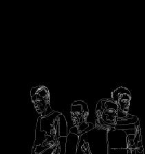 Vegas - Silent Saturday