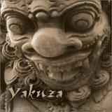 Yakuza - Way of the dead (chronique)