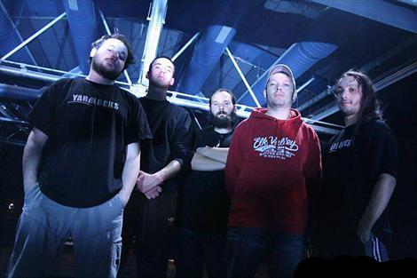 Yarblocks (groupe)