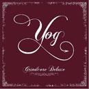 chronique Yog - Grindcore Deluxe