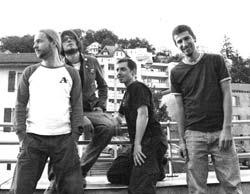 Yog (groupe/artiste)