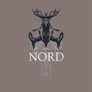 Year Of No Light - Nord (chronique)