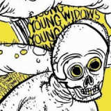 chronique Young Widows - Settle down city