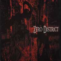 chronique Zero District - NUUN-JAHAD