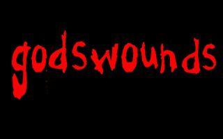Godswounds - novembre 2014