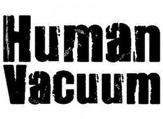 Human Vacuum - avril 2015 (interview)