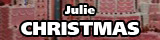 Julie Christmas - avril 2011 (Interview)