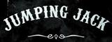 Jumping Jack - mars 2012