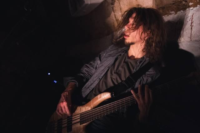 Përl (Interview)