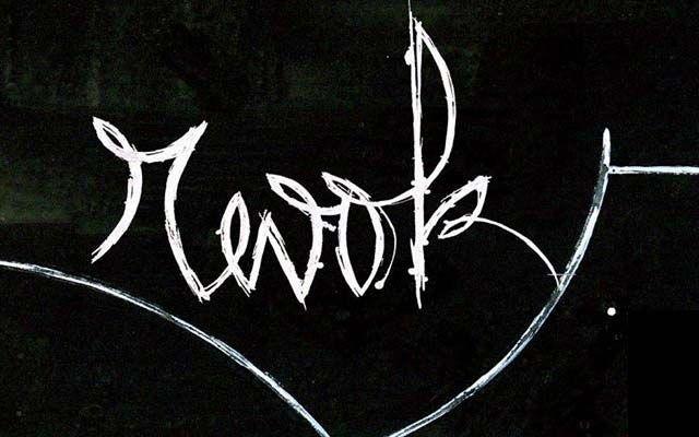 Revok - avril 2015 (Interview)
