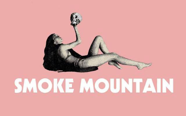Smoke Mountain