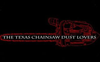 The Texas Chainsaw Dust Lovers (interview)