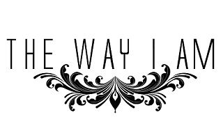The Way I Am - juillet 2015 (interview)