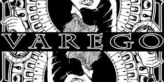Varego - octobre 2013 (Interview)