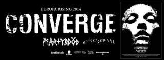 Converge (report)