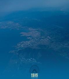 ISIS + JESU + DALEK - La Loco / Paris (75) - le 29/05/2005 (report)