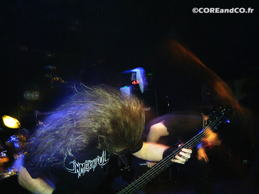 Cannibal Corpse - photo1