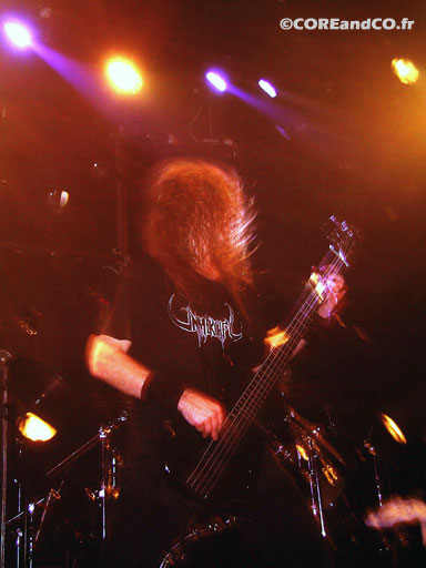 Cannibal Corpse - photo4