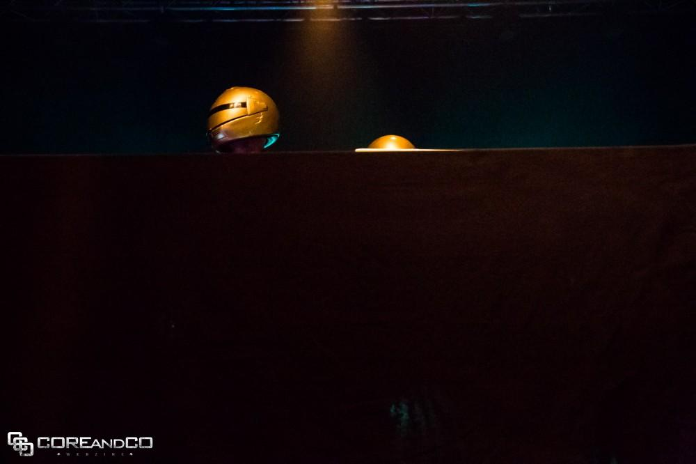 Psykup le 07/06/2014, Le Metronum, Toulouse (31) - photo2