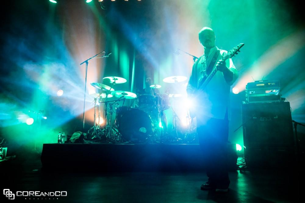 Psykup le 07/06/2014, Le Metronum, Toulouse (31) - photo3