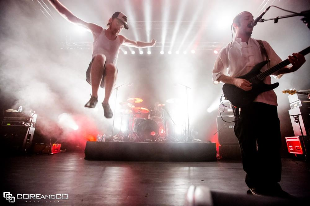 Psykup le 07/06/2014, Le Metronum, Toulouse (31) - photo10