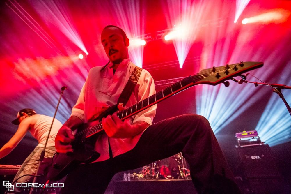 Psykup le 07/06/2014, Le Metronum, Toulouse (31) - photo12