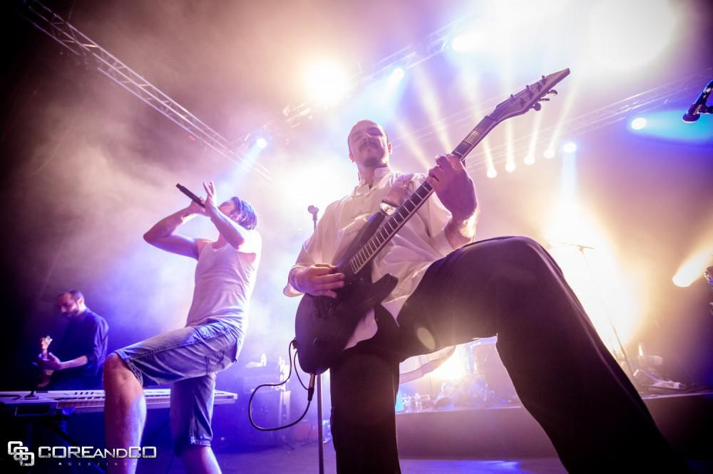 Psykup le 07/06/2014, Le Metronum, Toulouse (31) - photo13