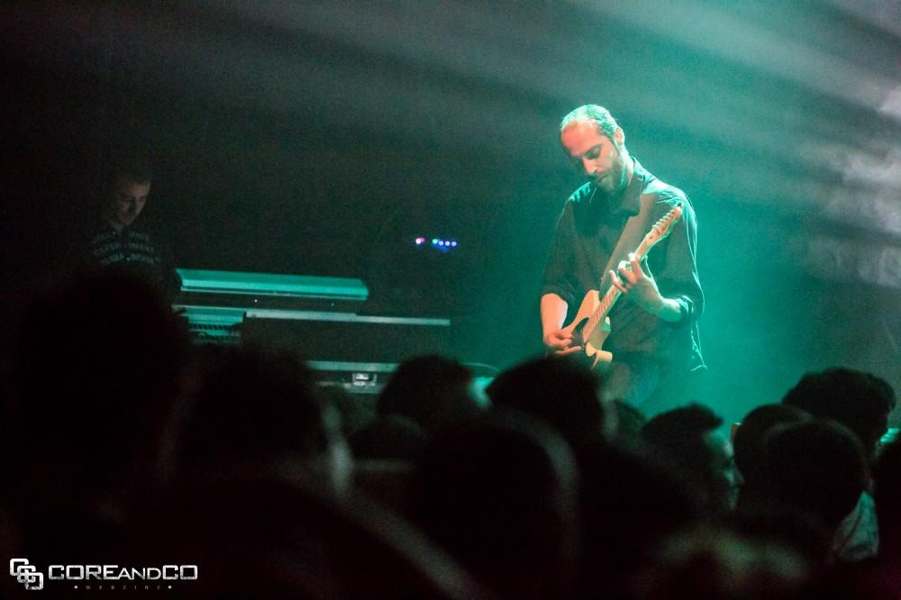 Psykup le 07/06/2014, Le Metronum, Toulouse (31) - photo17