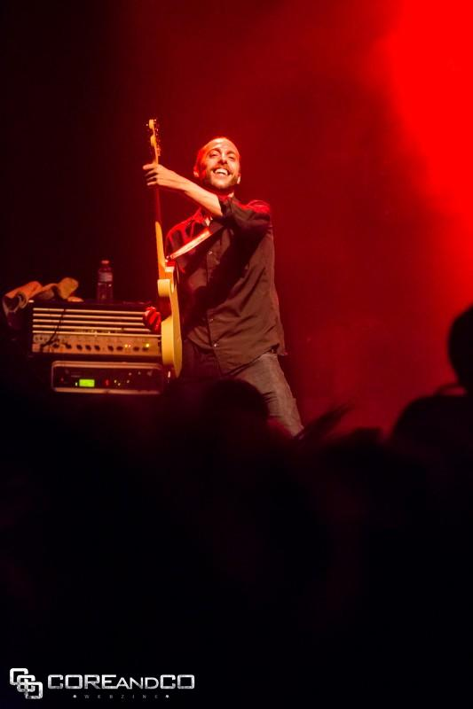 Psykup le 07/06/2014, Le Metronum, Toulouse (31) - photo18
