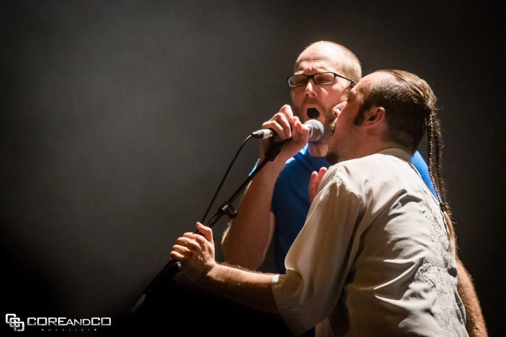 Psykup le 07/06/2014, Le Metronum, Toulouse (31) - photo22