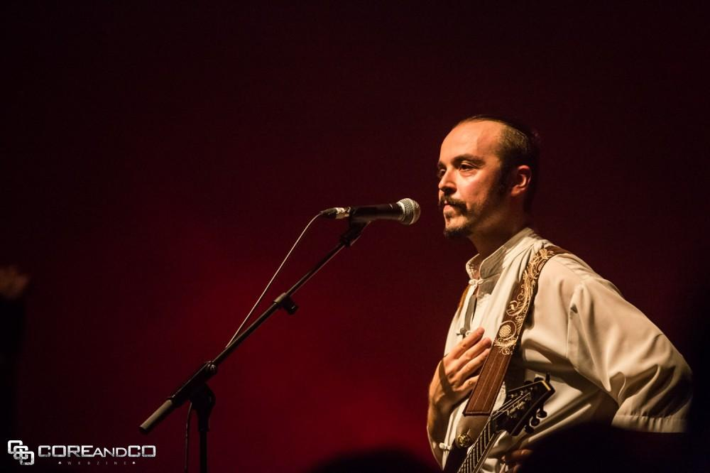 Psykup le 07/06/2014, Le Metronum, Toulouse (31) - photo23