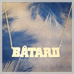 Geoffrey Fatbastard (groupe/artiste)