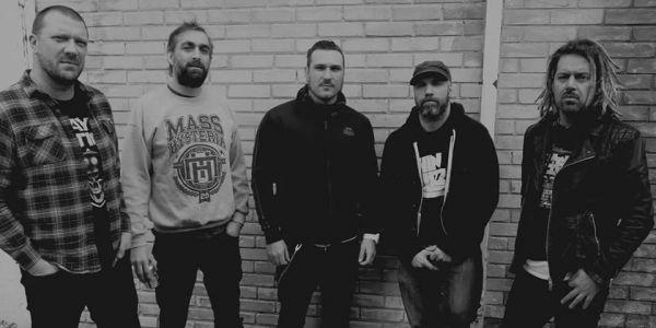 Mass Hysteria dévoile son nouveau bassiste (actualité)