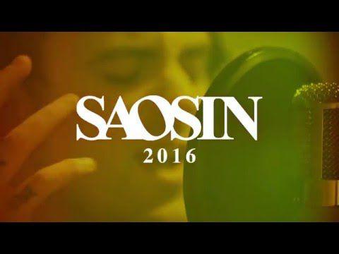 Saosin balance un teaser pour son prochain Lp (actualité)