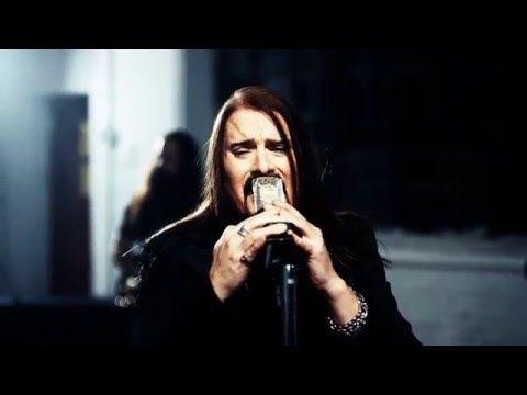 Dream Theater balance son nouveau clip en ligne (actualité)