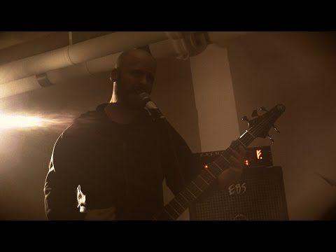 Le nouveau clip de The Erkonauts est sorti (actualité)