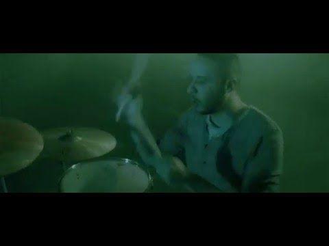 Guns Love Stories sort son nouveau clip en ligne (actualité)