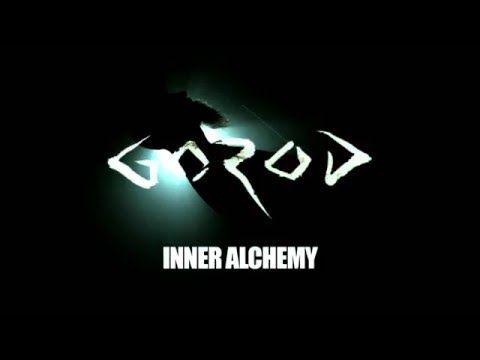 Gorod joue les alchimistes en vidéo (actualité)